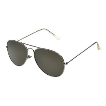 Anarchy CB 49 Sunglasses
